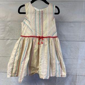 OshKosh B'gosh Dress